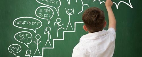 intervention program canadian deafblind association british
